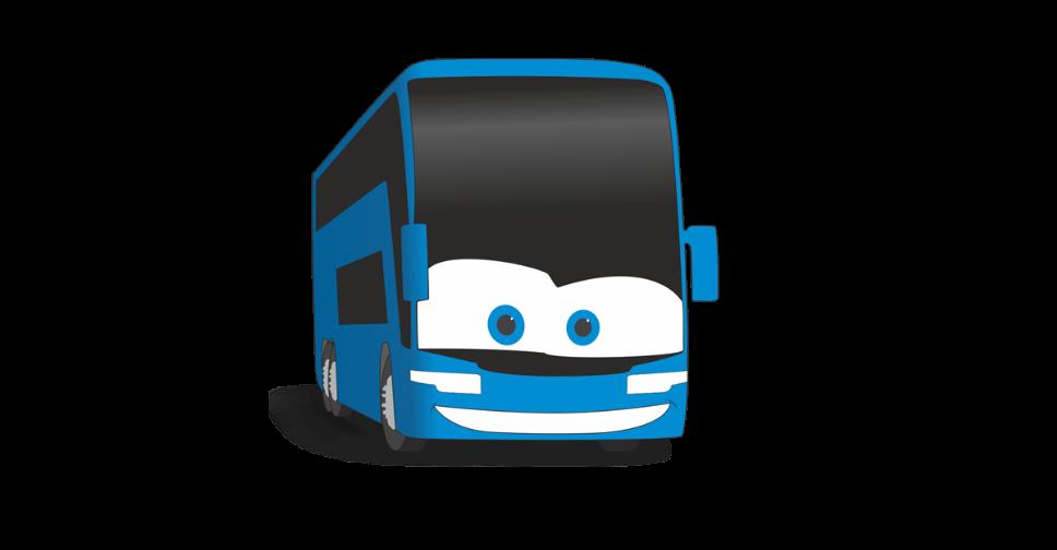 Расписание автобуса Вольск - Саратов